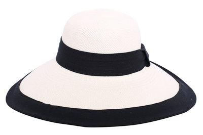 Panama Hat Campana