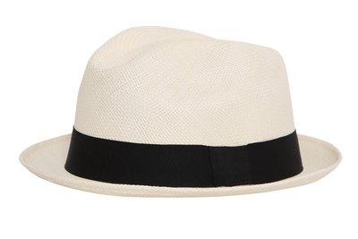 Panama Hat Aguacate Original