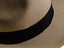 Panama Hat Montecristi Fino Alfaro (grade 12)_